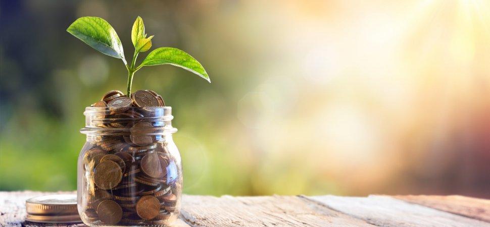 اصول مدیریت سرمایه