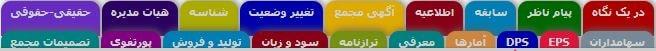 سایت های بورسی