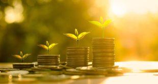 مدیریت سرمایه در بازار باینری آپشن
